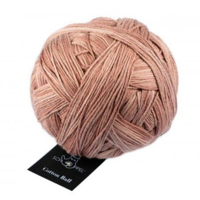 Schoppel Cotton Ball 2346