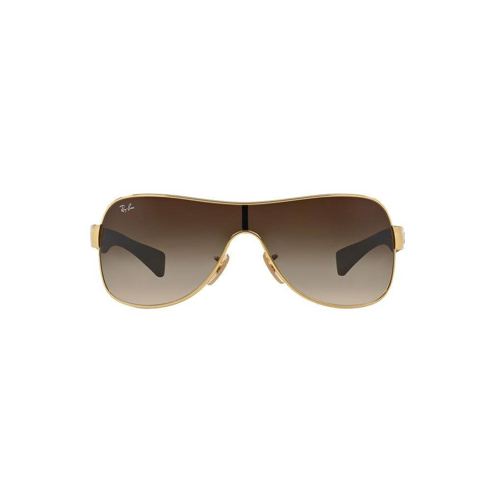 Gafas Ray-Ban RB3471 001/13 Cafe Unisex