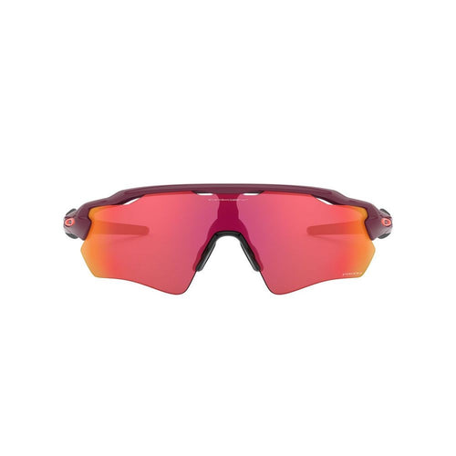 Gafas Oakley Radar Ev Path Prizm Trail Torch OO9208 90