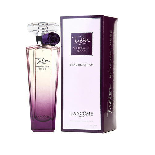 Perfume Lancome Mujer Tresor Midnight Rose 75ml