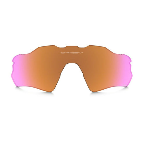 Lente Repuesto Oakley Radar Ev Path Prizm Prizm Trail