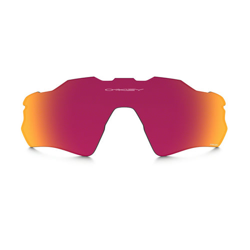 Lente Repuesto Oakley Radar Ev Path Prizm Road