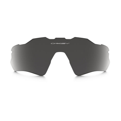 Lente Repuesto Oakley Radar Ev Path Prizm Black