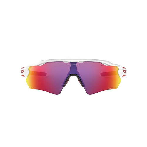 Gafas Oakley Radar EV Path White OO9208 05
