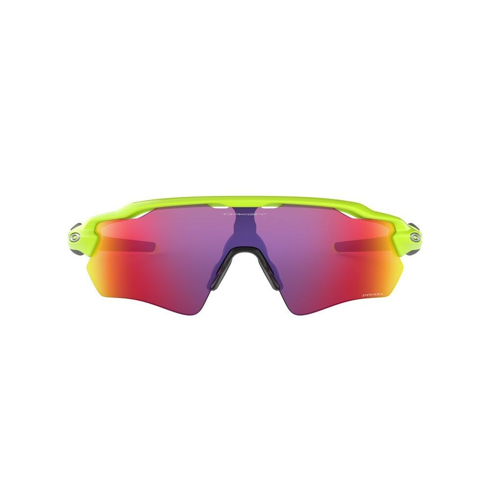 Gafas Oakley Radar EV Path Retina Burn OO9208 49