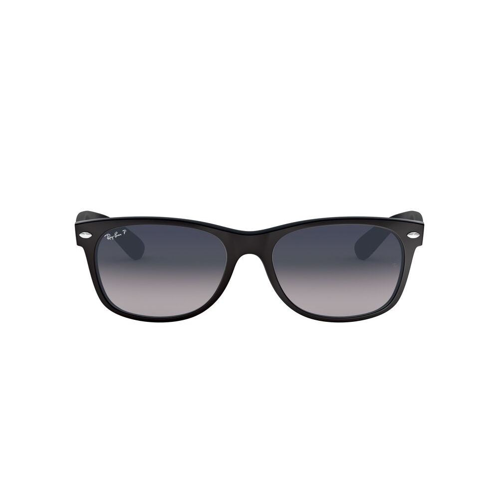 Gafas Ray-Ban New Wayfarer RB2132 601S78 Polarizado