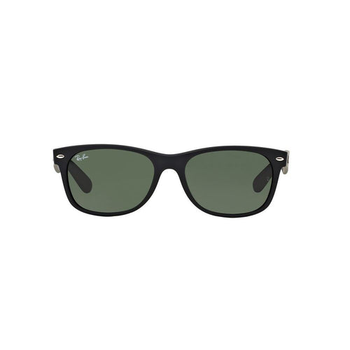 Gafas Ray-Ban New Wayfarer RB2132 622 Rubber