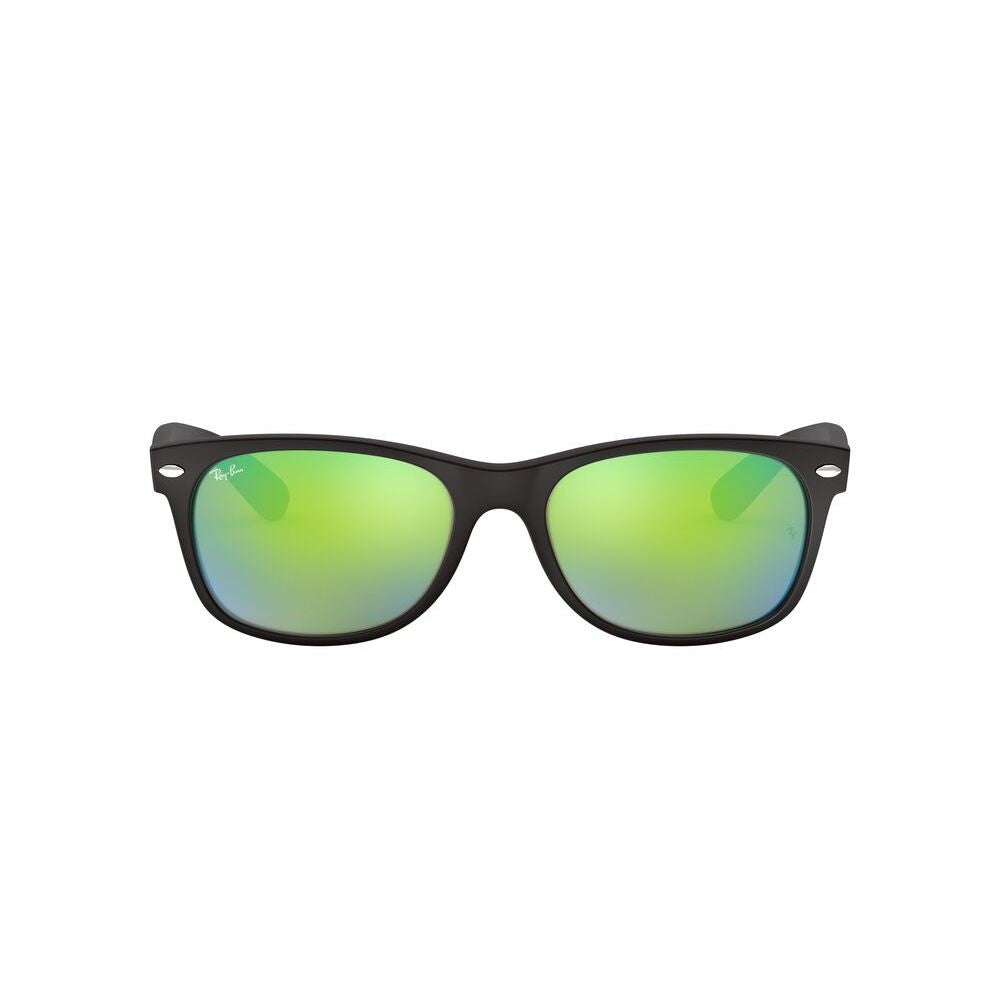Gafas Ray-Ban New Wayfarer RB2132 622/19 Verde