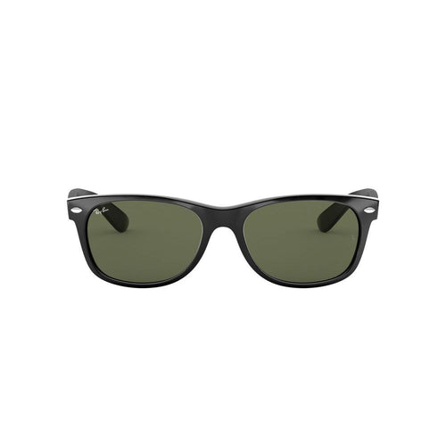 Gafas Ray-Ban New Wayfarer RB2132 901