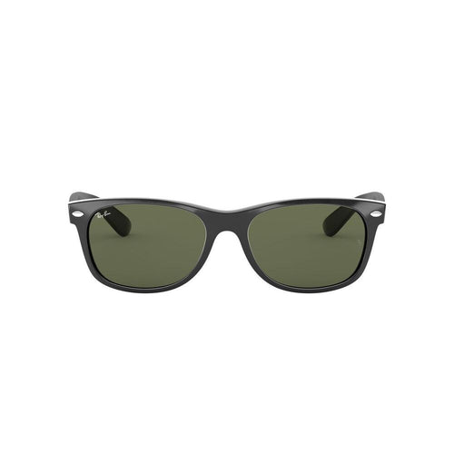 Gafas Ray-Ban New Wayfarer RB2132 901L