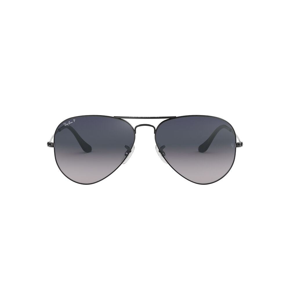 Gafas Ray-Ban Aviador RB3025 004/78 Polarizado