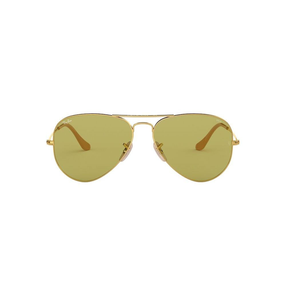 Gafas Ray-Ban Aviador RB3025 90644C Evolve