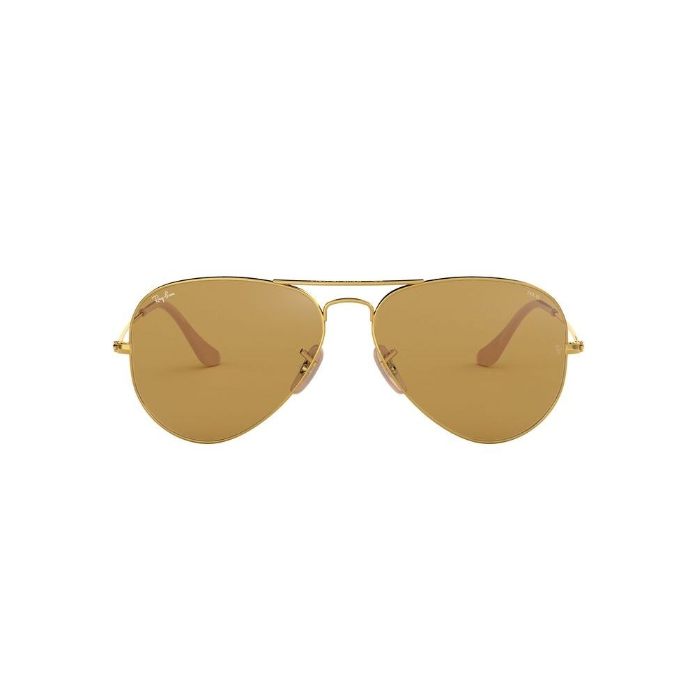 Gafas Ray-Ban Aviador RB3025 90644I Evolve