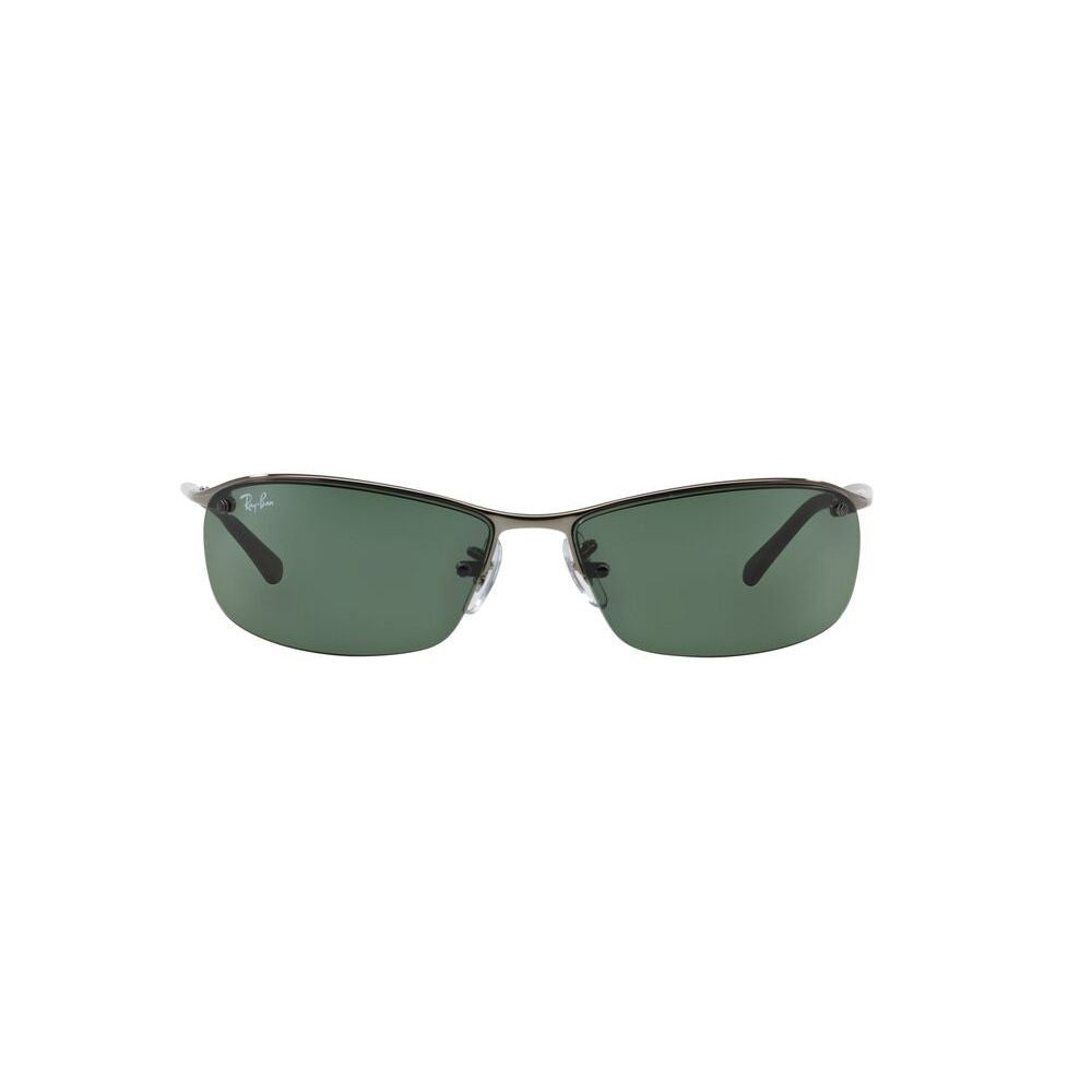 Gafas Ray-Ban Top Bar RB3183 004/71