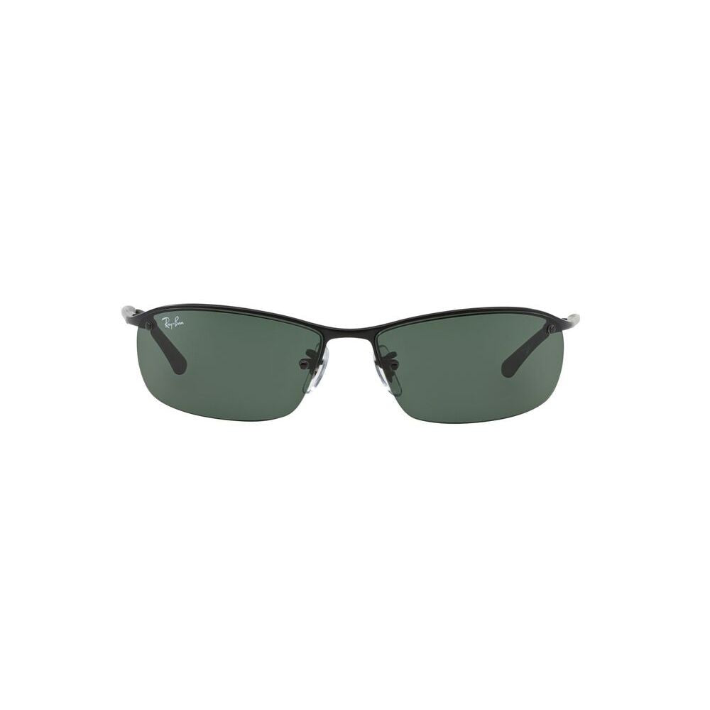 Gafas Ray-Ban Top Bar RB3183 006/71