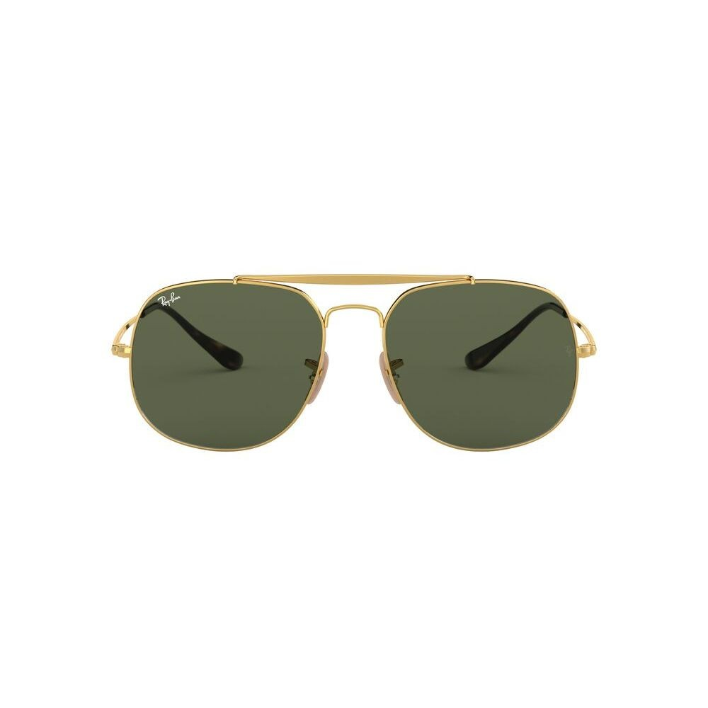 Gafas Ray-Ban The General RB3561 001 Dorado