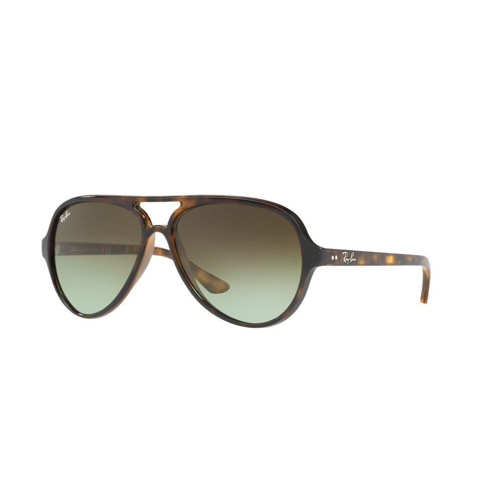 Gafas Ray-Ban Cats 5000 RB4125 710/A6