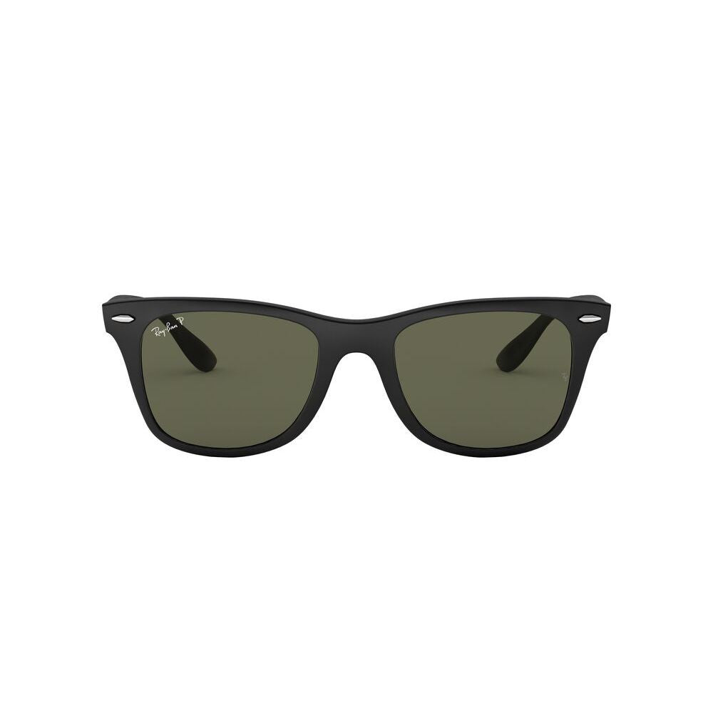 Gafas Ray-Ban Wayfarer Liteforce RB4195 601S9A Polarizado