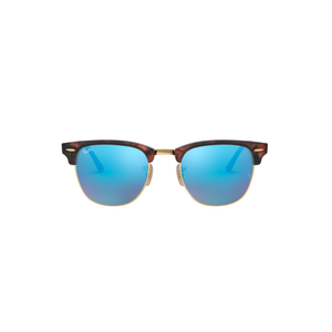 Gafas Ray-Ban Clubmaster RB3016 1145/17