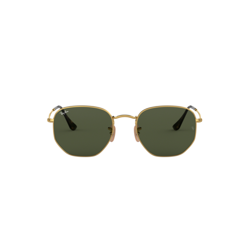 Gafas Ray-Ban Hexagonal RB3548N 001