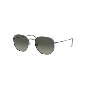Gafas Ray-Ban Hexagonal RB3548N 004/71