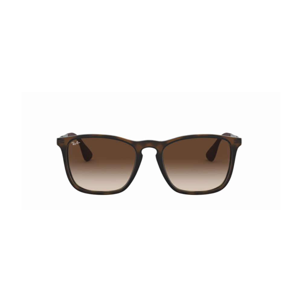 Gafas Ray-Ban Chris RB4187 856/13