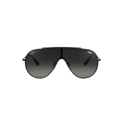 Gafas Ray-Ban Wings RB3597 002/11