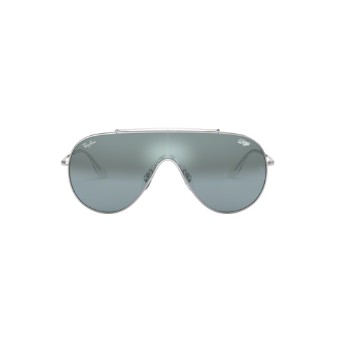 Gafas Ray-Ban Wings RB3597 003/Y0
