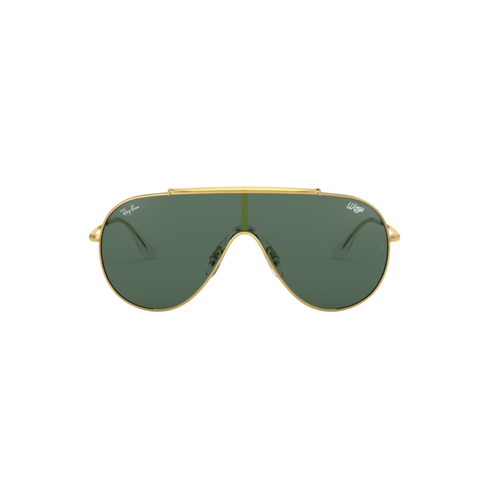 Gafas Ray-Ban Wings RB3597 905071