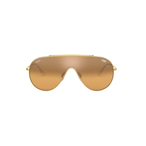 Gafas Ray-Ban Wings RB3597 9050Y1