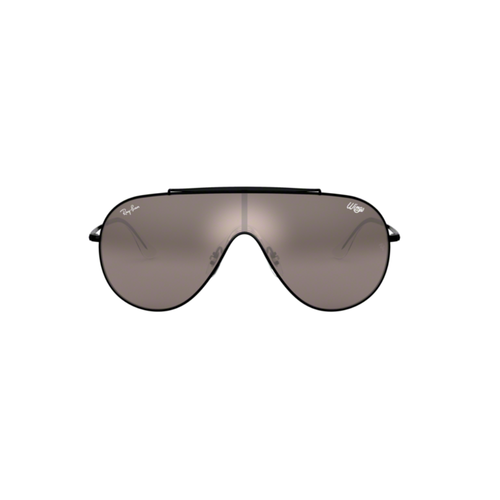 Gafas Ray-Ban Wings RB3597 9168Y3