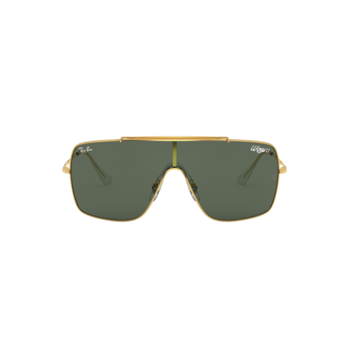Gafas Ray-Ban Wings II RB3697 905071