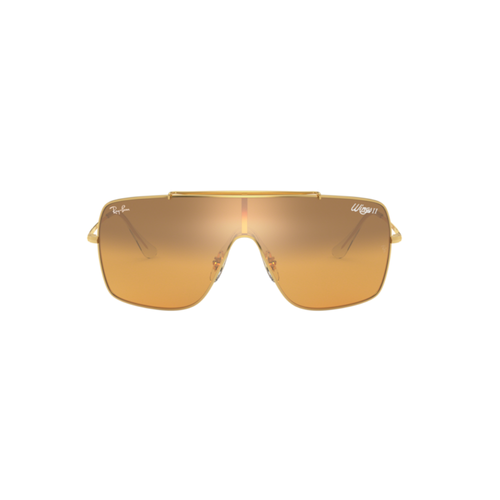 Gafas Ray-Ban Wings II RB3697 9050Y1