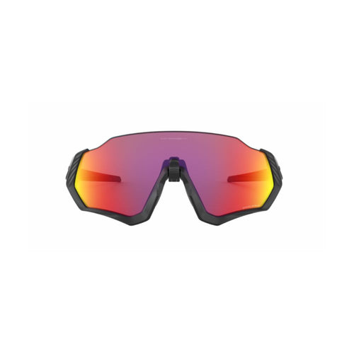 Gafas Oakley Flight Jacket OO9401 01 Prizm Road