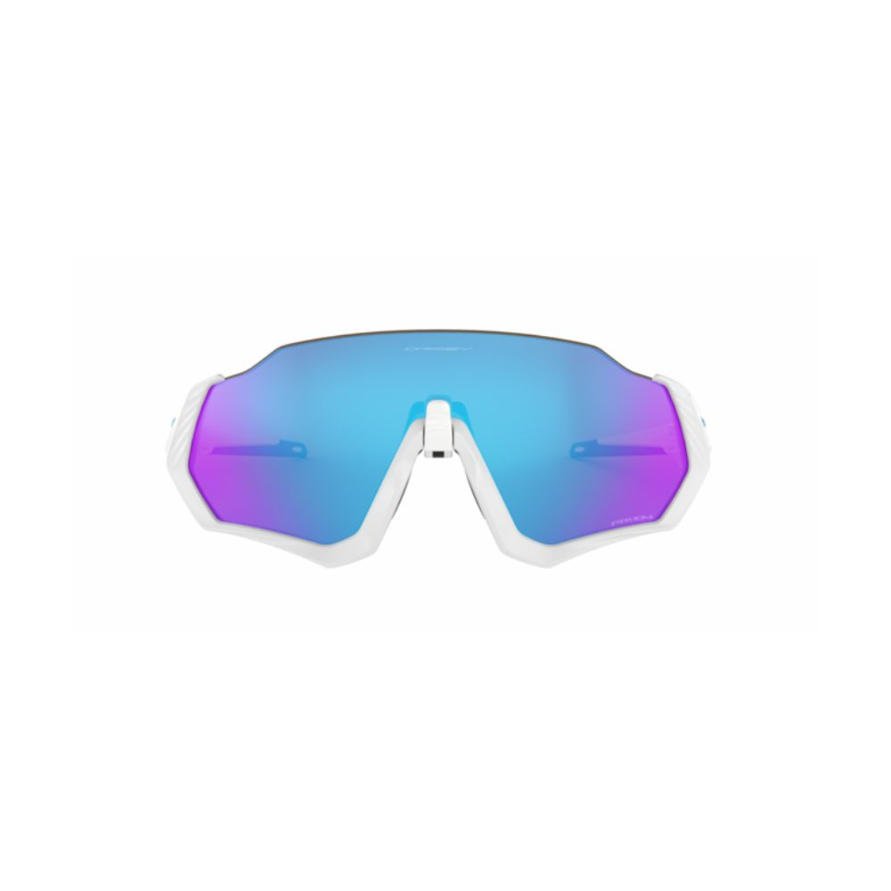 Gafas Oakley Flight Jacket OO9401 02 Prizm