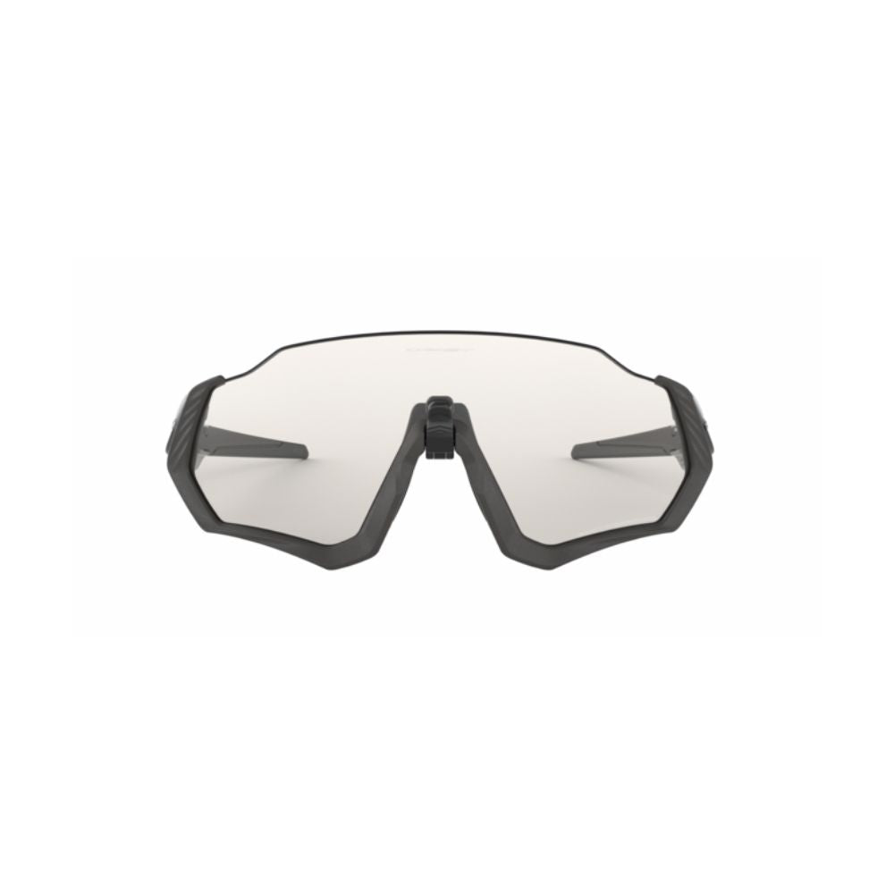 Gafas Oakley Flight Jacket OO9401 07 Fotocromatico