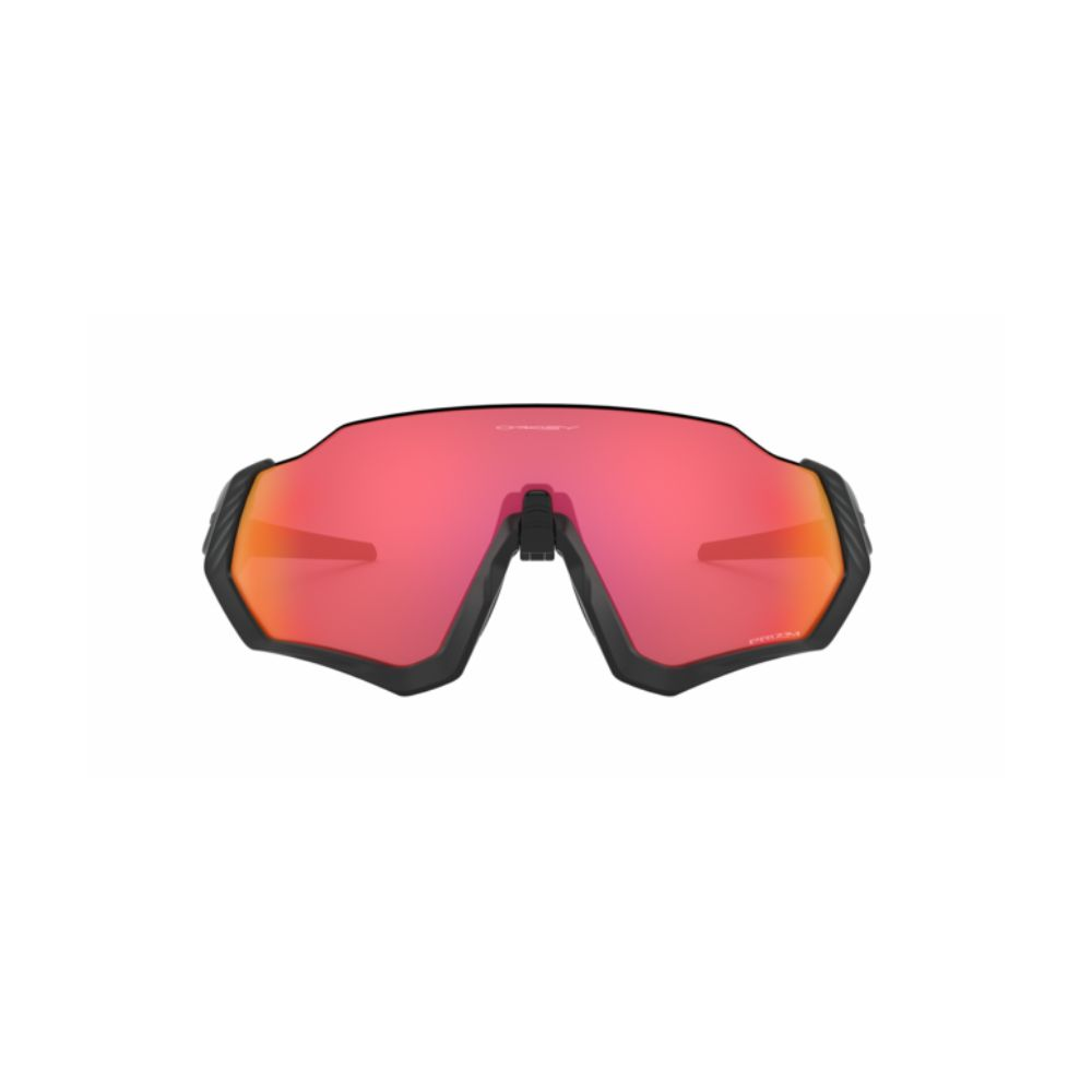 Gafas Oakley Flight Jacket OO9401 16 Prizm Trail Torch