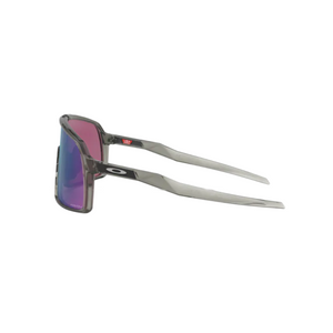 Gafas Oakley Sutro OO9406 10 Grey Ink