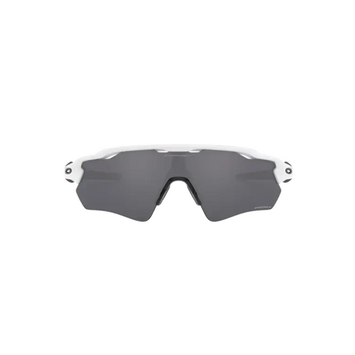 Gafas Oakley Radar EV Path Prizm Black Polarizado OO9208 94