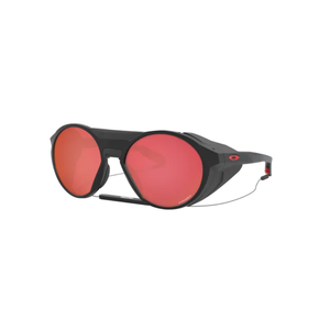 Gafas Oakley Clifden OO9440 03 Prizm Snow Torch