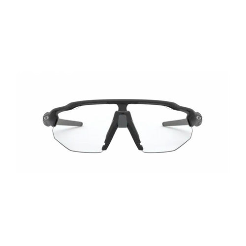 Gafas Oakley Radar Ev Path Advancer OO9442 06 Fotocromatico