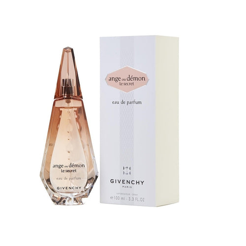 Perfume Givenchy Mujer Ange ou Demon Le Secret 100ml