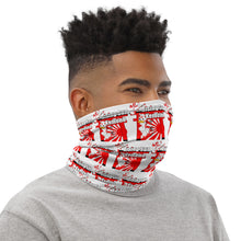 Load image into Gallery viewer, Rising Sun Kemono Neck Gaiter