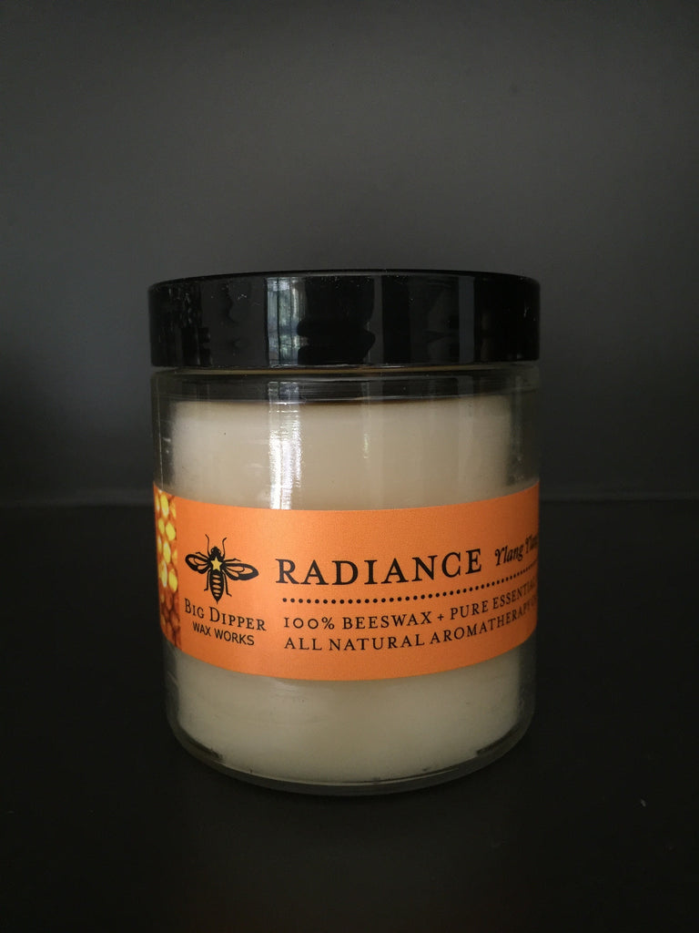 Radiance Candle