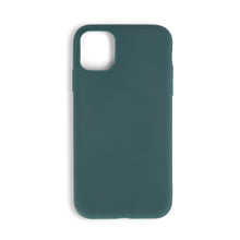 Load image into Gallery viewer, imarku Cell Phone Cases for iPhone 12 - Green