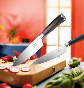 imarku Chef Knife 8 Inch