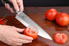 Load image into Gallery viewer, imarku Chefs Knife 8 Inch Plus