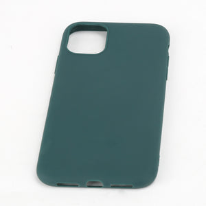imarku Cell Phone Cases for iPhone 12 - Green