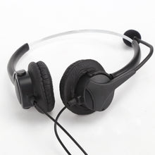 Load image into Gallery viewer, imarku Headsets for Cellular or Mobile Phones Cell Phone Headset