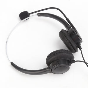 imarku Headsets for Cellular or Mobile Phones Cell Phone Headset